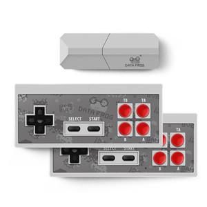 Y2 Pro HD-MI Vídeo Game Console construído em 600 jogos clássicos Mini Console Retro