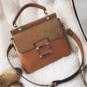 Womens crossbody bag 2020 handbag purses shoulder bags handbags messenger tote bag clutch bag high quality