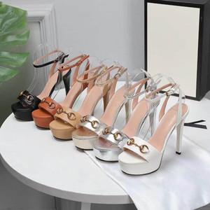 Sexy flache Folien Lido Sandalen gewebt Frauen Hausschuhe Square Maultiere Schuhe Damen Hochzeit High Heels Schuhe Kleid Schuhe 10 Farbe High