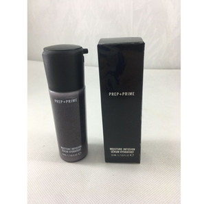 ¡En stock! Nueva marca frente a Prep + Prime Moisture Infusion Serum Hydratant Primer 50ml Foundation GRATIS envío gratis