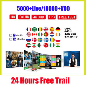 lxtream Link m 3 u Netherlands dutch Germany Portugal Sweden Spianish USA African Italia smart TV show programs 4K HD h96 max x96mini