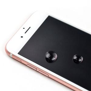Para disfrutar de Honor 2020 Huawei 20s / New Film Phone Mobile Película Móvil Play Play3 / 4 / TPRO 10plus Adecuado FWLLK