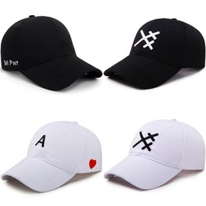 7 Colors Washed Ponytail Baseball Cap Women Messy Bun Baseball Hat Snapback Caps Sun Caps Net Surface Breathable Casual Hats#183