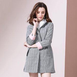 Women Winter Clothes Long Jacket Thickened warm coat Hooded Jeckset White Duck Clothes Loose-Fit Winter