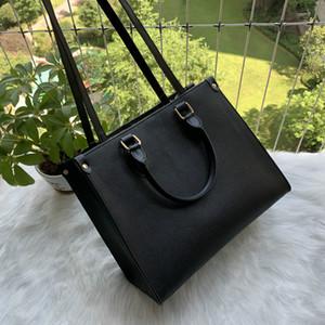 ДИЗАЙНЕРЫ Сумочка Luxurys сумочек высокого качества дамы цепи мешок плеча лакированной кожи Алмазный Luxurys Вечерние сумки Креста тела сумка L8821
