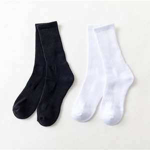 Big Kids adult Socks High Quality Girls Cotton Socks Children Multi colors Fashion All-match Warm fashion sport Socks P2