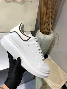 Xobzjh donne scarpe estive flip flops queen 2020 moda strass signore par cuoio bla pantofole scarpa donna # 779666666