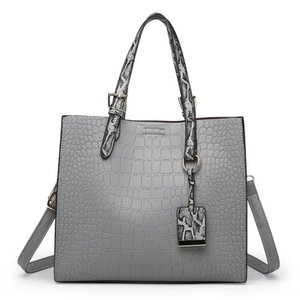 m6er VIP Customers Payment for Factory DirectLuxury Designer Shipping Free Bags Thanks Link Your Cooperation