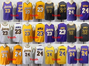Jugend Los Angeles