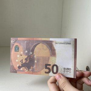 Bar Coin Shooting Fake Token074 Brinquedo Prop Moeda e Televisão Coin Prática Jogo Notícias Bar Bar SDKUF