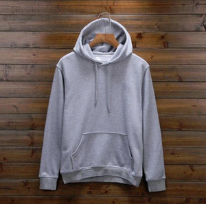 Designer Women's Mens Cardigan Hoodies Long Sleeve Design for Autumn Winter Cotton Blend Casual Contrast Color Clothing With Letter Pattern