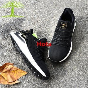 2020 new treeperi basfboost speed socks trainer men women Casual shoes runner desert lotus pink black metallic gold sports Designer sneakers
