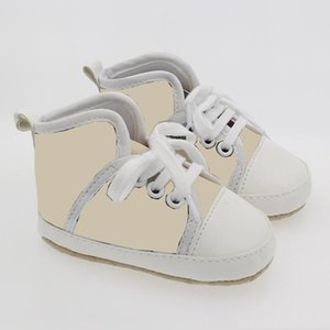 2021 PU leather Baby Girls Kids First Walkers Infant Toddler Classic Sports Anti-slip Soft Sole Shoes Sneakers Prewalker Spring Autumn B92
