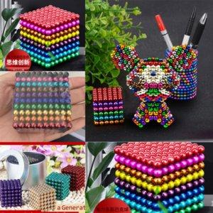 Guooy Nakliye Buckyball Yaratıcı Anahtarlık Fiet Cube Dekompresyon Oyuncak Bulmaca Havalandırma Oyuncak Sıkmak Tavuk Partisi Yumurta Tavuk Sıkıştırma Dekompresyon