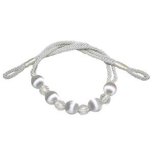 1pc Perle Elégante Tieft Boucle décorative Boucle décorative Hétéro Accessoire Sangle 1PC Perle Best Best H SQCNBI