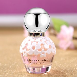 9C832020 high-quality ladies perfume fashion charm the best long-lasting fragrance for daily dating