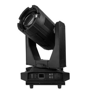 Sky Tracker Light Beam DMX Testa mobile Impermeabile all'aperto 440W 20R Testa di testa in movimento Party Club Light