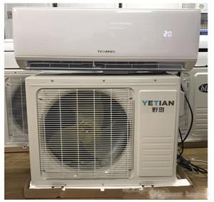 1,5P Wandmontierter Heiz- und Kühlklimaanlage 220V 50Hz