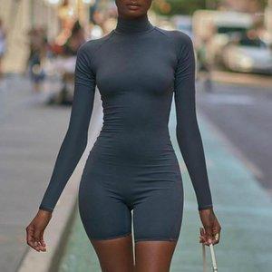 جديد طويل الأكمام النساء سلس اليوغا مجموعة مثير النساء ضيق الملابس اليوغا سلس مجموعة الرياضة ارتداءها نشط ارتداء الزي تجريب-set1