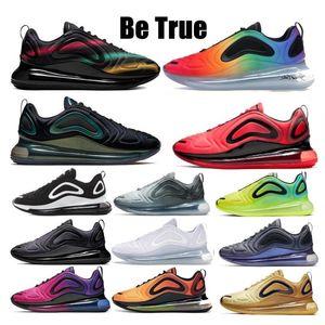 720 أحذية الاحذية 72C المدرب سلسلة المستقبل سلسلة Betrue upmon كوكب المشتري فينوس الباندا عداء للرجال النساء الرياضة أحذية رياضية