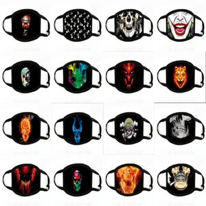 Jason Te Antique Plein Fa # 300 Prop Wen6654 Vs vendredi tueur Masque 13T Jason alloween cosplay Mask Jason Te Antique Plein Fa Prop Wen6 Kghd