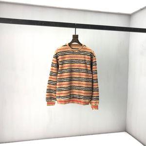 Ücretsiz Kargo Yeni Moda Tişörtü Kadın Erkek'sece Üst Kapüşonlu Ceket Öğrencileri Rahat Fles Giysi Unisex Hoodies Coat Tişörtü 19F28