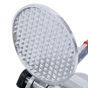 200W Ice Shaver Snow Machine cône Maker rasées ICEE 143 lbs électrique Crusher New