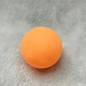 3 40 milímetros Estrela Tabela Professional Tennis Ball + 2,9 g Bolas Ping Pong Para a tabela bolas de formação Competição