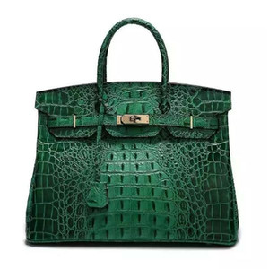 Luxurys designers bags channel women bags 2020 hot solds women bags designers purses birkin bag women designers clothes 2020 makeup bag
