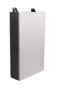 Système de stockage d'énergie de batterie au lithium de haute qualité d'usine de haute qualité 48V 200Ah Lithium LifePO4 pour la maison