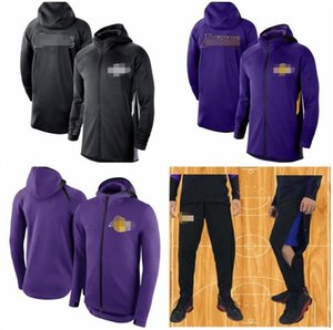 Tracksuit Mens.