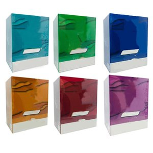 Latest Packaging Posh Plus XL Disposable 1500 Puffs Vape 14 colors available Whole 650mAh Battery Bars XXL e Cigarettes Vapor