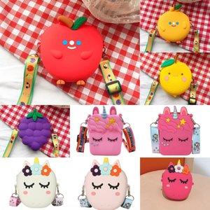 1zz3 1 Buz Silikon Çok Kullanımlı Snack Kutusu Snack Bento Pop Maker Popsicle Kalıpları Konteynerler Çanta PCS Kutusu Öğle Yemeği Kutuları Çocuk Öğle Yemeği Konteynerleri