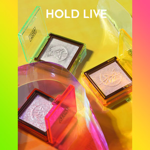 Diamond Highlight Powder Brighten Skin Color Three-dimensional Long-lasting Face High Gloss Powder