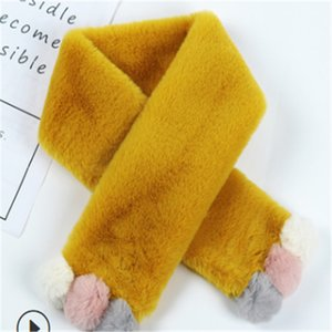2021Fashionable h20sells female scarf shawl warm luxurious female autumn winter scarf is the good collocation of air conditioning room