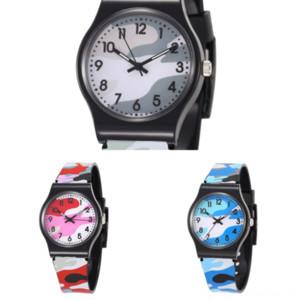 hbOj6 Business women Children guess multi watches watch functional bar watch men or Casual pin