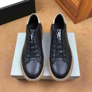 Top Quality Men Clássico Primavera Casual respirável exterior Sneakers Shoes moda Causal costa