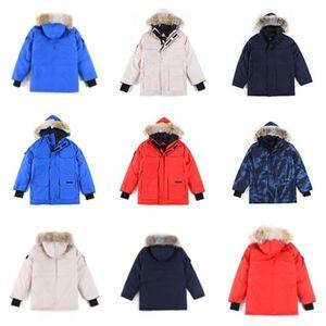 Novela ideas chaquetas hombre invierno omer chaqueta y abrigo para hombre ejército chaqueta táctica windreakers jaqueta masculino # 9090000