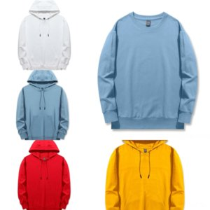 kvvP Scott O-Neck high quality Pullover Sweatshirt Women Clothes Fashion Casual Hoodies Lovers Sweater Mens Astroworld Print Travis Street