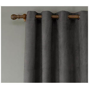 Curtain Modern Blackout Curtains For Window Treatment Blinds Finished Drapes Window Blackout Curtains For Living R wmtiLq homes2011