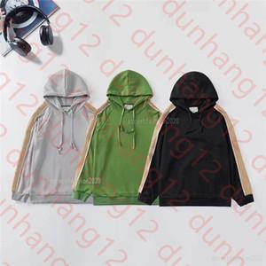 Hoodie Hip Hop Mens Stylist Hoodies Men High Quality Long Sleeve Stylist Hoodies fashion Men Women Sweatshirts M-5XL