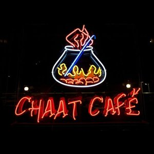 Neon Sign For Chat Cafe neon bulbs sign anuncio luminoso Lamp resterant light Hotel shop Chandelier coffee Impact Attract light
