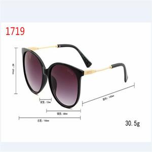 Marke Gucci Sonnenbrille Modell 2140 Azetatrahmen mit echten G15 Glaslinsen Sonnenbrille original Ledertasche, die Pakete, alles!