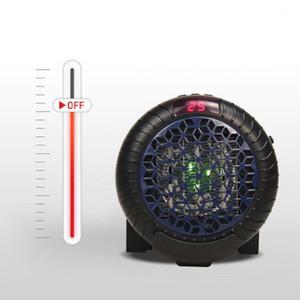 Universial Household Mini Multi-Function Heater Portable Electric Warm Desktop Fan Winter Home Bathroom Intelligent Heating1
