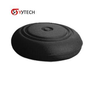 Sytech Silicone красочный контроллер Graps Thumb Stick Cap для Nintendo Switch NS аксессуары