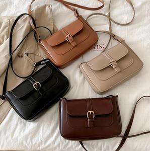 Best price High Quality women Ladies Single handbag tote Shoulder backpack bag purse wallet 010