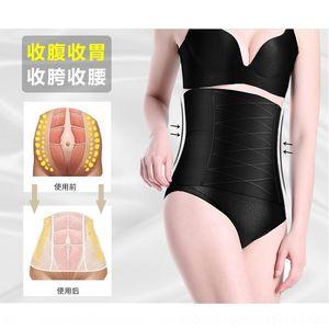 D0HI 16 Mode Eletrodo TENS MASSAGENS B Canal A 2 com Mini Mini Muscle Massager para Terapia Teens Beauty