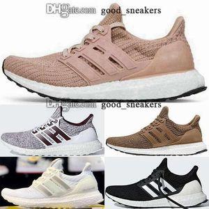 20 Ultraboost 4 Laufschuhe Größe Us 45 19 Sneakers Big Kid Junge Männer 5 Ultra-Boost, 3 Zapatos Eur 11 Frauen Herren 35 Sneaker Weiß Cla