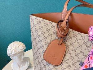 10253 top quality women bags shopping tote bags crossbody bags handbags purse women 85VQ KJKZ