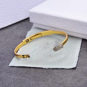 Abertura ajustável tamanho pulseira retro moda produto mulher pulseira banhado a ouro bronze pulseira animal venda quente jóias